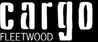 White Cargo Logo Member Sign In